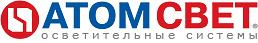 p_logo_ru