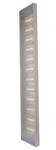 SSV 37-3500-K40 (2)